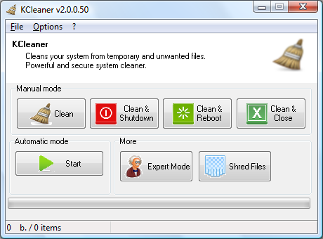 http://www.kcsoftwares.com/images/KCleaner_screen.png