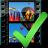 VideoInspector — информация о видеофайле