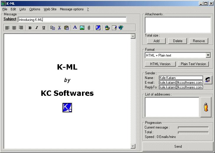 Windows 7 K-ML 4.11.443 full
