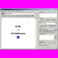 "K-ML - 联系列表管理器丨""反""斗限免"