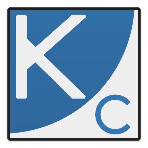 www.kcsoftwares.com