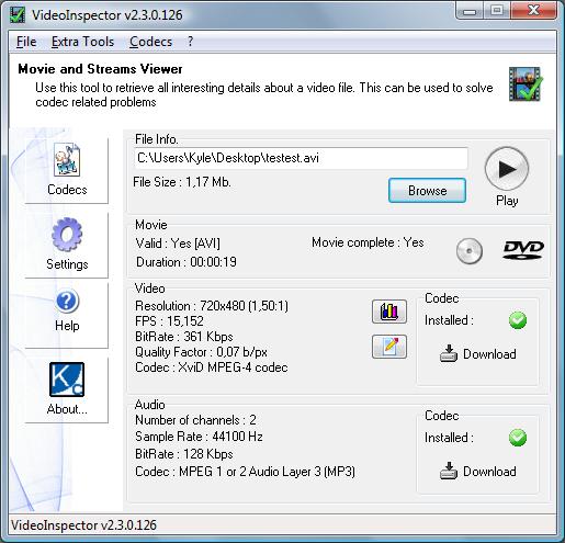 MPEG-1 TÉLÉCHARGER LAYER MP3 DECODEUR 3